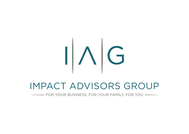Impact Advisors Group Logo - Entry #12