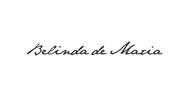 Belinda De Maria Logo - Entry #210