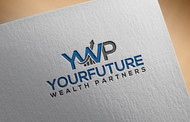 YourFuture Wealth Partners Logo - Entry #294