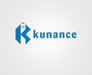Kunance Logo - Entry #120