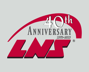 40th  1973  2013  OR  Since 1973  40th   OR  40th anniversary  OR  Est. 1973 Logo - Entry #63