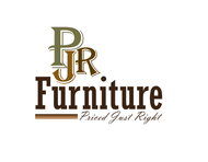 Logo for small online furniture company - Entry #8