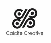 CC Logo - Entry #305