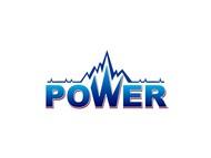 POWER Logo - Entry #91