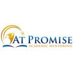 At Promise Academic Mentoring  Logo - Entry #103