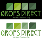 QROPS Direct Logo - Entry #76
