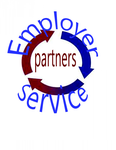 Employer Service Partners Logo - Entry #20