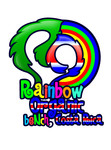Rainbow Organic in Costa Rica looking for logo  - Entry #152