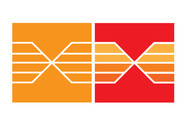 International Extrusions, Inc. Logo - Entry #45