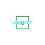 Longevity CBD Logo - Entry #144