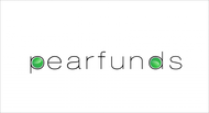 Pearfunds Logo - Entry #10