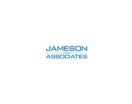 Jameson and Associates Logo - Entry #281