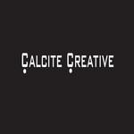CC Logo - Entry #303