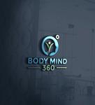 Body Mind 360 Logo - Entry #7