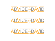 Advice By David Logo - Entry #248