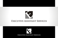 Executive Assistant Services Logo - Entry #120