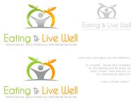 Nutrition Logo - Entry #81