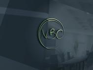 NBC  Logo - Entry #37