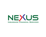 Nexus Insurance Financial Services LLC   Logo - Entry #55