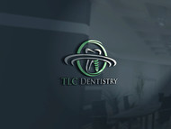 TLC Dentistry Logo - Entry #43
