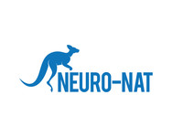 Neuro-Nat Logo - Entry #86