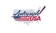 AUTOGRAPH USA LOGO - Entry #36