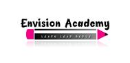 Envision Academy Logo - Entry #19