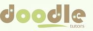 Doodle Tutors Logo - Entry #176