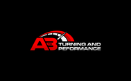 A to B Tuning and Performance Logo - Entry #217