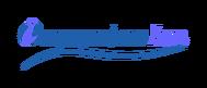 Oceanview Inn Logo - Entry #13