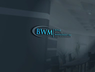 Boyar Wealth Management, Inc. Logo - Entry #124