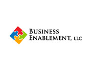 Business Enablement, LLC Logo - Entry #253