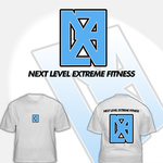 Fitness Program Logo - Entry #96