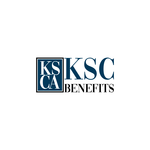 KSCBenefits Logo - Entry #206