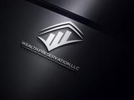 Wealth Preservation,llc Logo - Entry #511