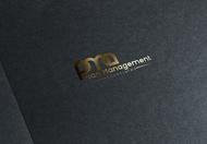 Plan Management Associates Logo - Entry #65