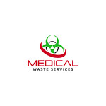 Medical Waste Services Logo - Entry #230