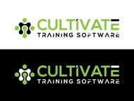 cultivate. Logo - Entry #147