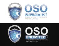 OSO Unlimited LLC Logo - Entry #69