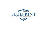 Blueprint Wealth Advisors Logo - Entry #308