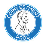 Coinvestment Pros Logo - Entry #81