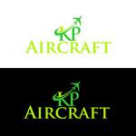 KP Aircraft Logo - Entry #286