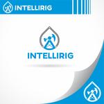 Intellirig Logo - Entry #30
