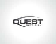 Symbol for a Lifestyle Company  Logo - Entry #80