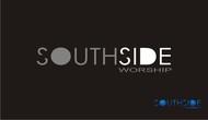 Southside Worship Logo - Entry #97