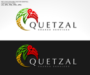 Need logo for Mexican Shared Services Company - Entry #28