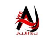 Vee Arnis Ju-Jitsu Logo - Entry #105