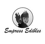 Empress Edibles Logo - Entry #70