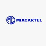 MIXCARTEL Logo - Entry #168