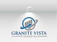Granite Vista Financial Logo - Entry #431
